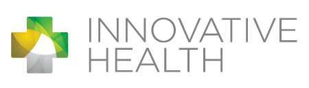 Innovative Health